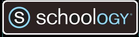 schoology-logo-w